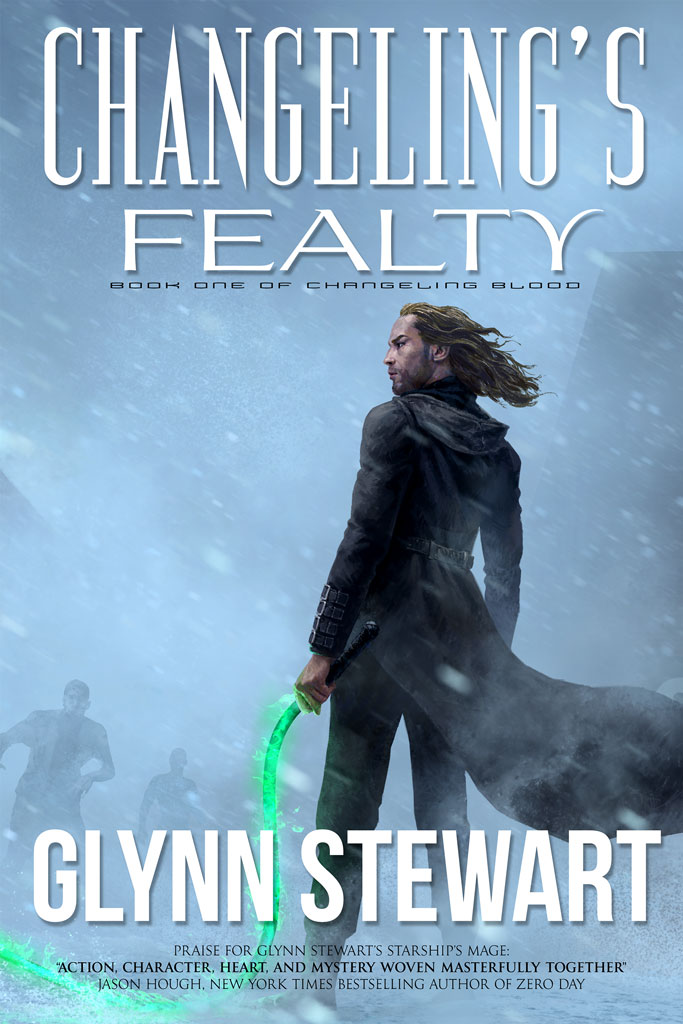 https://www.glynnstewart.com/wp-content/uploads/2017/11/Changelings-Fealty-Book-Cover_Book-1-of-Changeling-Blood-by-Glynn-Stewart_Web.jpg