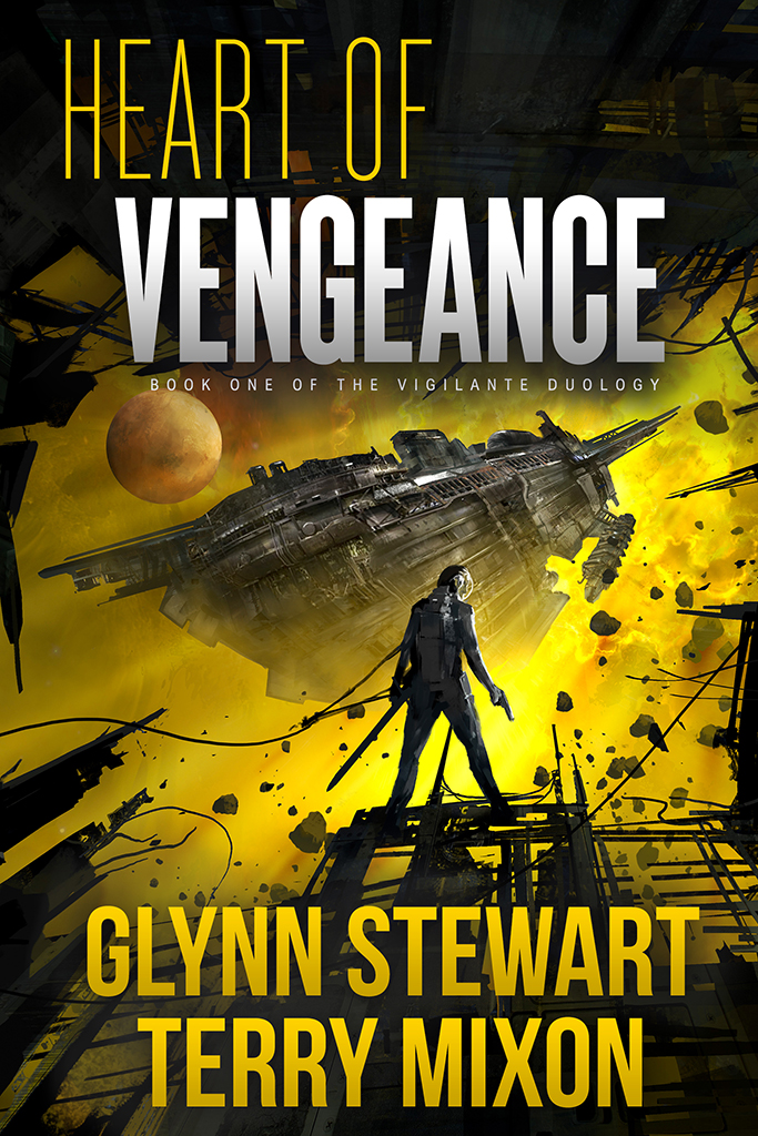 https://www.glynnstewart.com/wp-content/uploads/2017/12/Heart-of-Vengeance-Kweb-1024-72.jpg