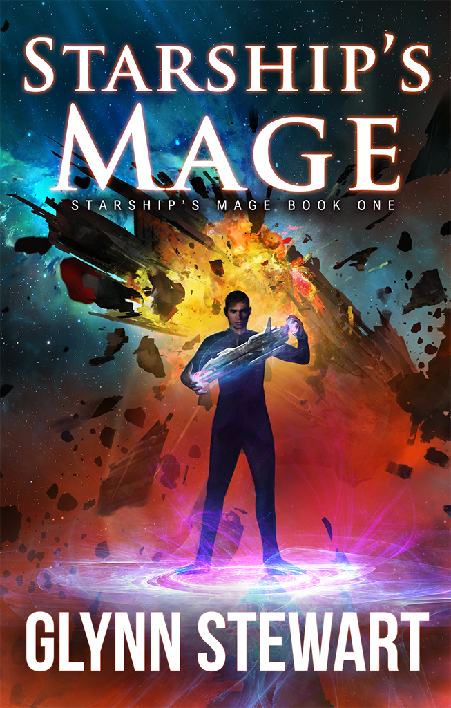 https://www.glynnstewart.com/wp-content/uploads/2017/12/Starships-Mage-Volume-1-cover-web-1024-71.png