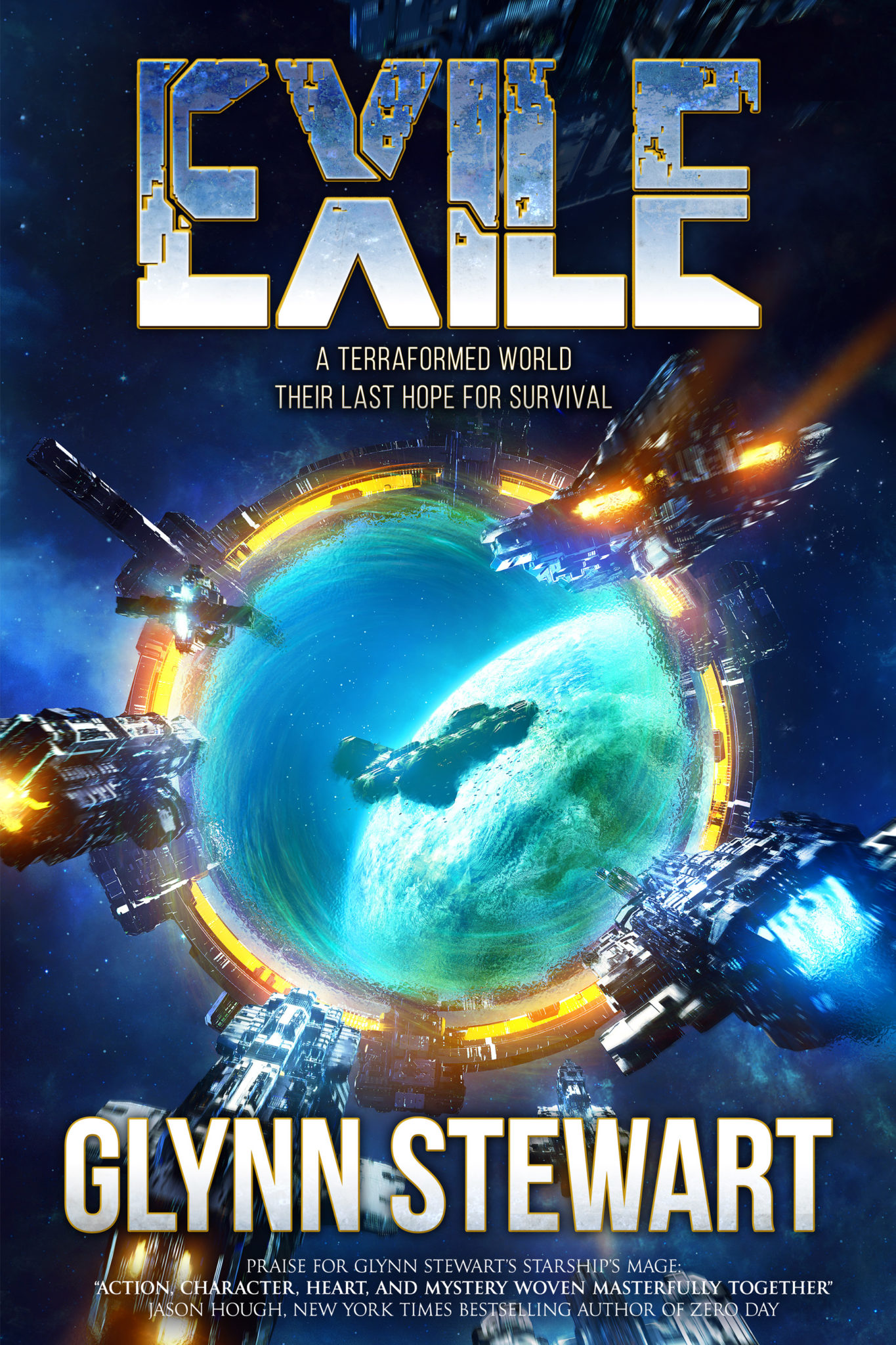 https://www.glynnstewart.com/wp-content/uploads/2018/03/Exile-by-Glynn-Stewart-Space-Opera-Novel-Cover-Nov-2017.jpg