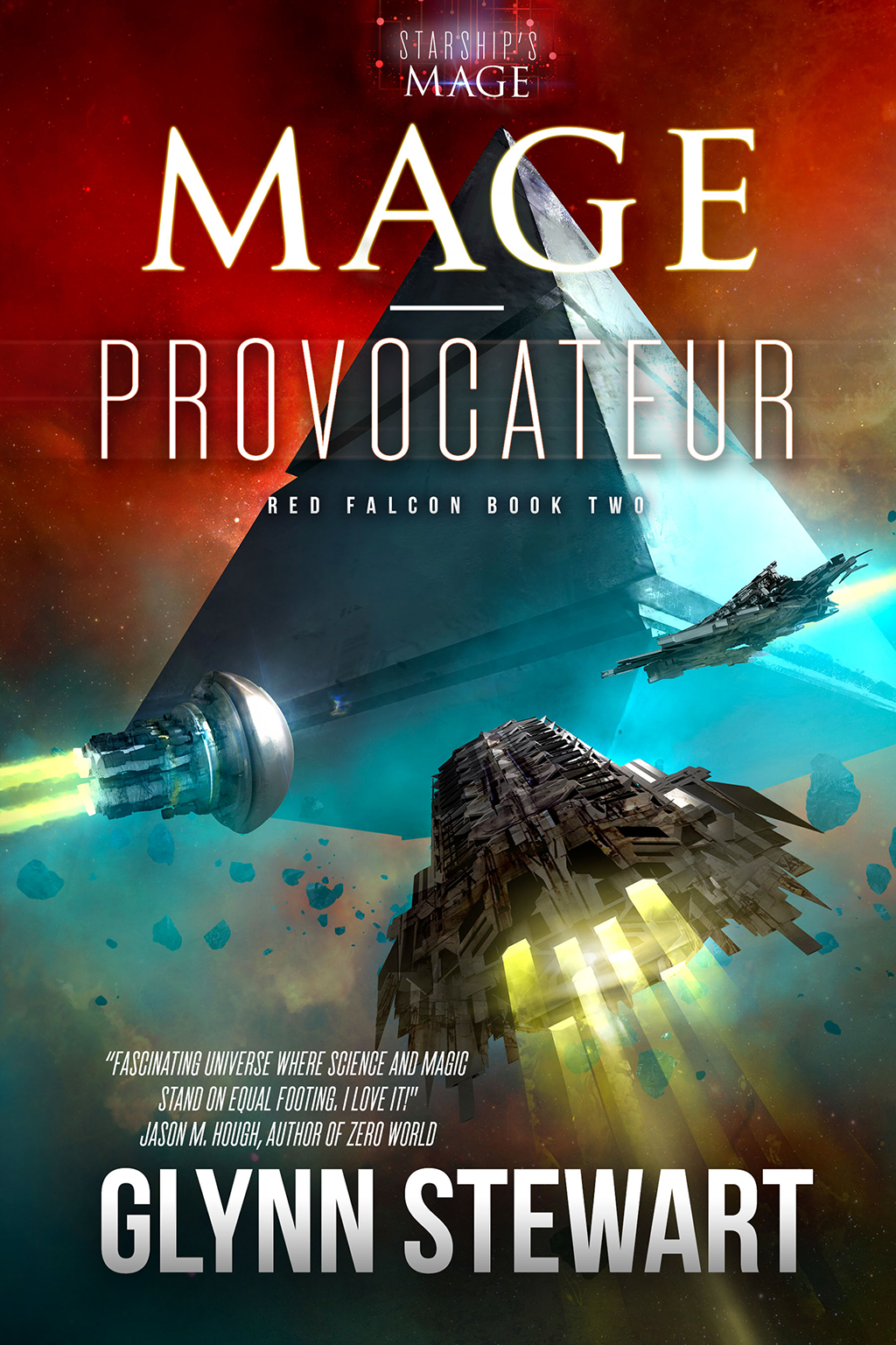 https://www.glynnstewart.com/wp-content/uploads/2018/03/mage-provocateur-eBook-webres.png