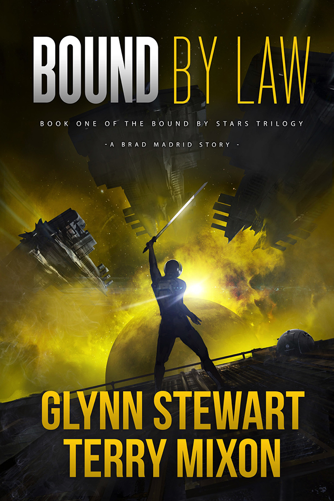 https://www.glynnstewart.com/wp-content/uploads/2018/06/Bound-by-law-web.jpg