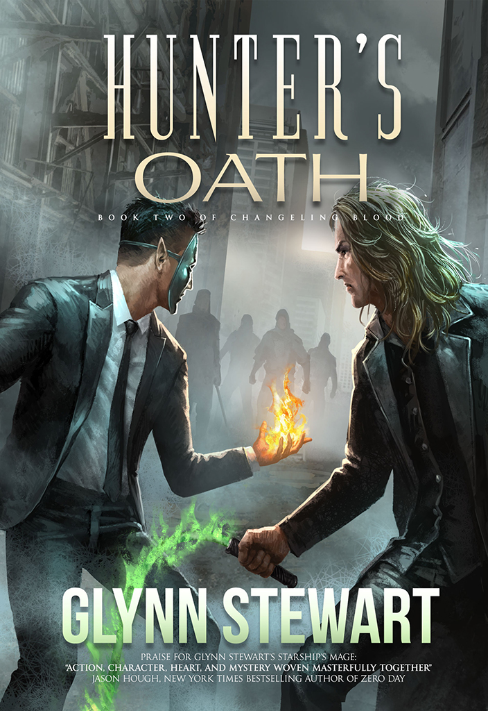https://www.glynnstewart.com/wp-content/uploads/2018/06/HuntersOath_eBook_web.jpg
