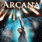 https://www.glynnstewart.com/wp-content/uploads/2018/07/Alien-Arcana-Cover-Web-1024-72-150x150.png