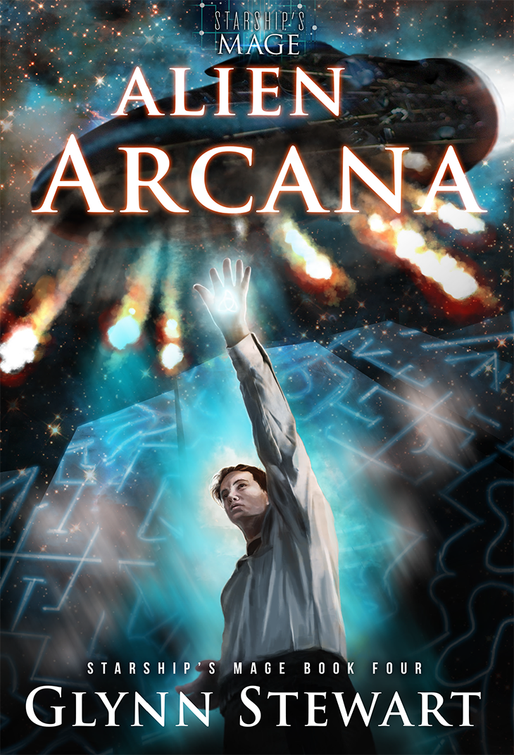 https://www.glynnstewart.com/wp-content/uploads/2018/07/Alien-Arcana-Cover-Web-1024-72.png