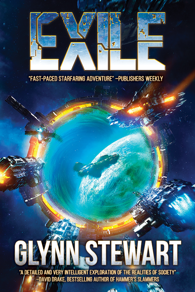 https://www.glynnstewart.com/wp-content/uploads/2018/07/Exile-eBook-S-Mar2020.jpg