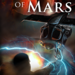 https://www.glynnstewart.com/wp-content/uploads/2018/07/Hand-of-Mars_Glynn-Stewart_web-1024-72-150x150.png