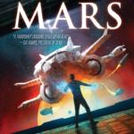 https://www.glynnstewart.com/wp-content/uploads/2018/07/SM5-Judgment-of-Mars-web-1024-72-150x150.png