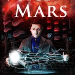 https://www.glynnstewart.com/wp-content/uploads/2018/07/Voice-of-Mars-web-1024-72-150x150.png