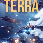https://www.glynnstewart.com/wp-content/uploads/2019/04/shield-of-terra-ebook-72web-150x150.png