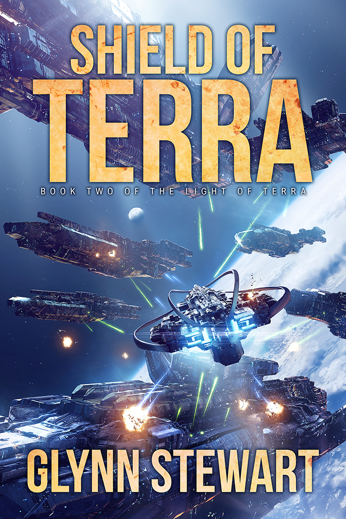 https://www.glynnstewart.com/wp-content/uploads/2019/04/shield-of-terra-ebook-72web.png