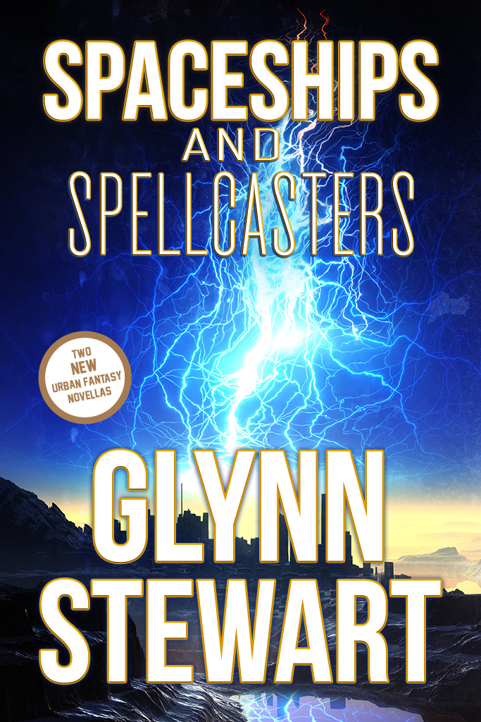 https://www.glynnstewart.com/wp-content/uploads/2019/07/Spaceships-and-Spellcasters-Anthology-by-Glynn-Stewart-1024.jpg