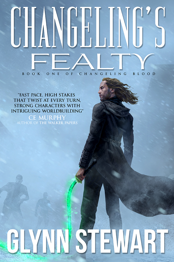https://www.glynnstewart.com/wp-content/uploads/2019/09/Changelings-Fealty-Cover-CE-Murphy-Quote-web.jpg