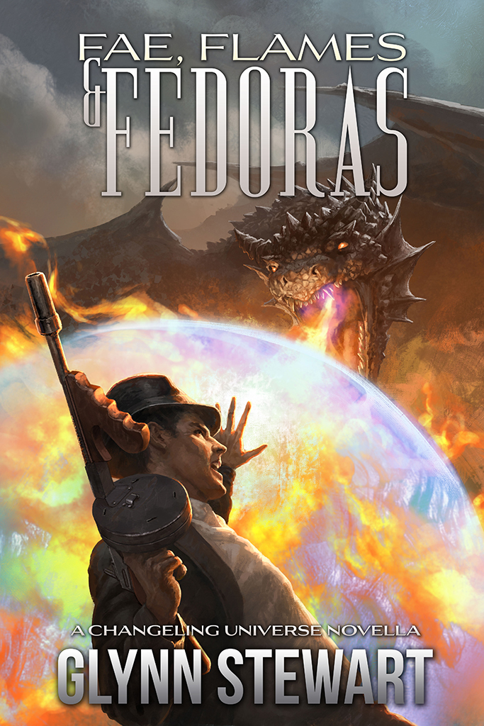 https://www.glynnstewart.com/wp-content/uploads/2019/09/Fae-Flames-and-Fedoras_Final-web.jpg