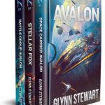https://www.glynnstewart.com/wp-content/uploads/2019/10/Avalon-Trilogy-Box-Set-Lrg-Web-150x150.jpg