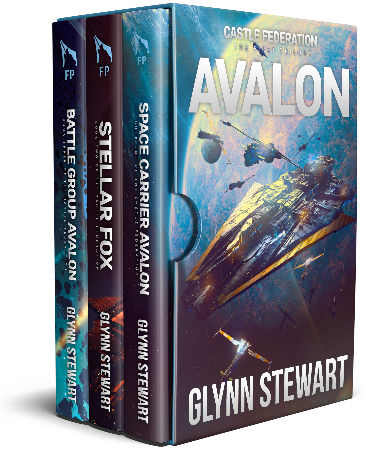 https://www.glynnstewart.com/wp-content/uploads/2019/10/Avalon-Trilogy-Box-Set-Lrg-Web.jpg