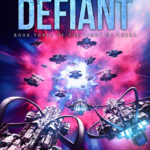 https://www.glynnstewart.com/wp-content/uploads/2019/10/imperium-defiant-ebook-web-150x150.jpg