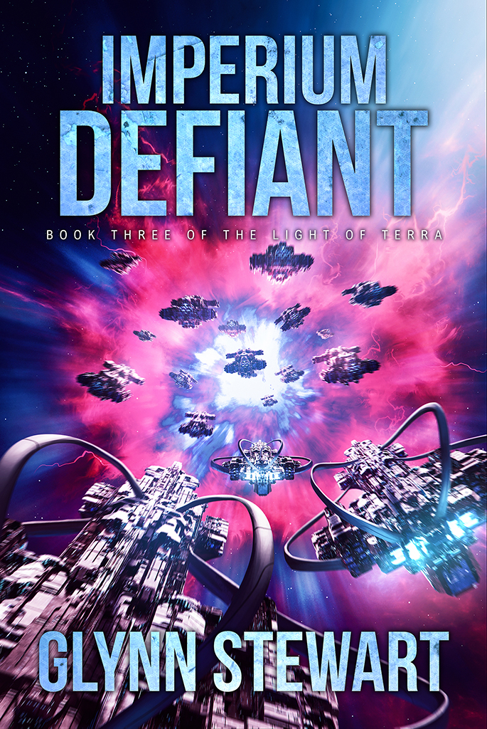 https://www.glynnstewart.com/wp-content/uploads/2019/10/imperium-defiant-ebook-web.jpg
