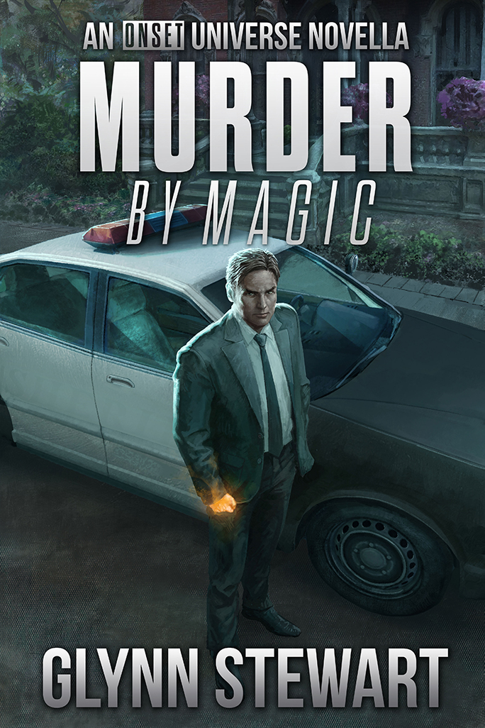 https://www.glynnstewart.com/wp-content/uploads/2019/11/Murder_by_Magic_Large_FINAL-web.jpg