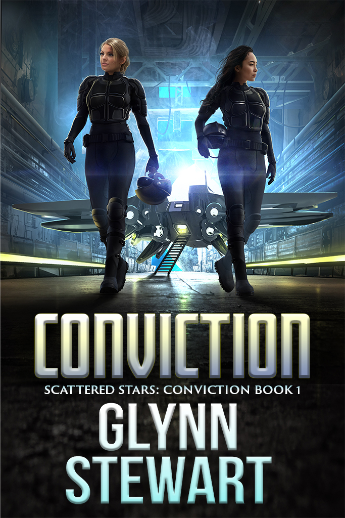 https://www.glynnstewart.com/wp-content/uploads/2020/01/Conviction-WEB-1.jpg