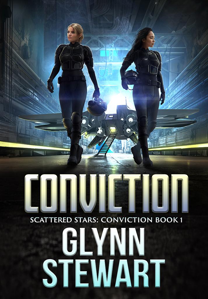 https://www.glynnstewart.com/wp-content/uploads/2020/01/Conviction-WEB.jpg