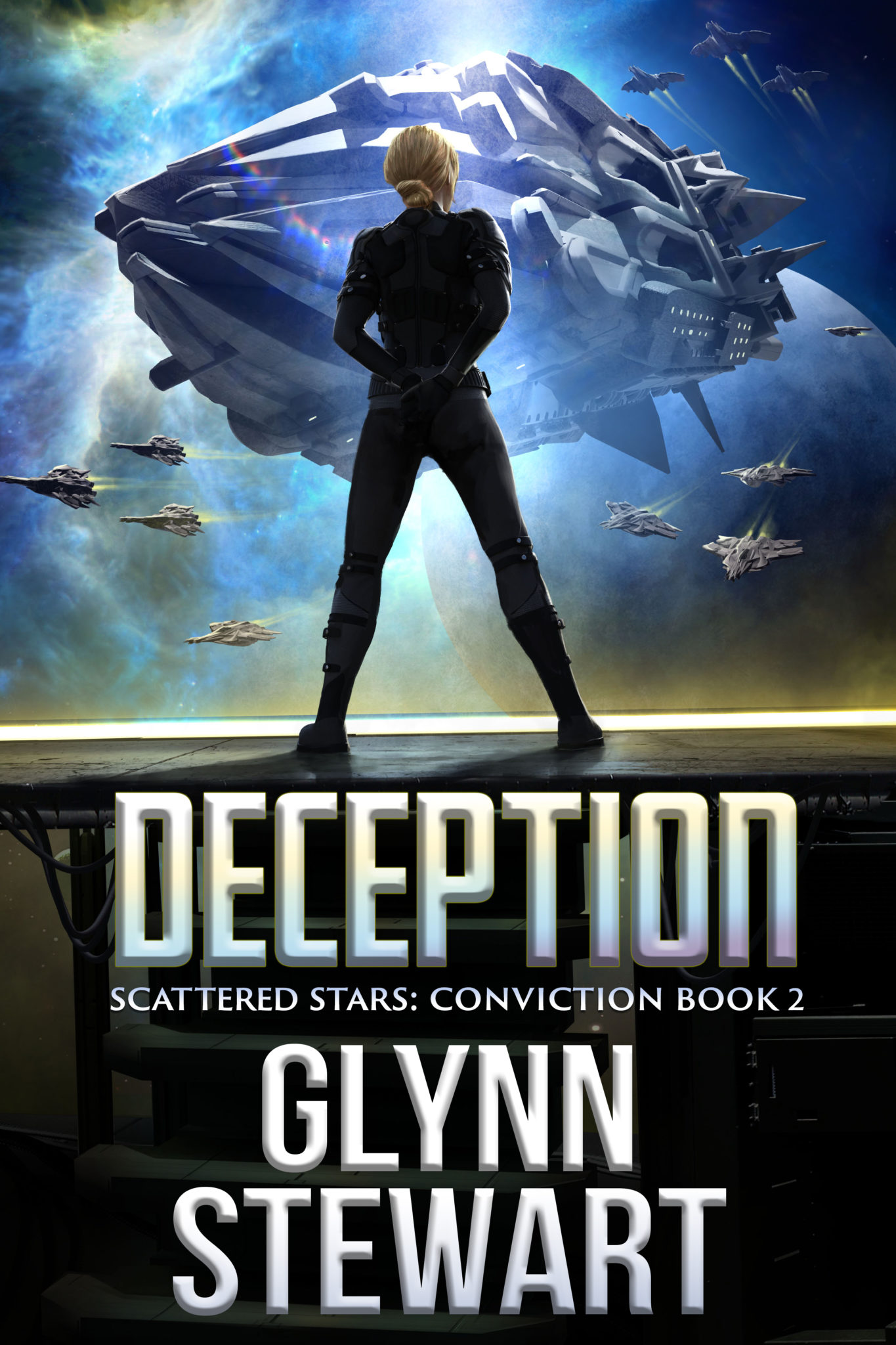 https://www.glynnstewart.com/wp-content/uploads/2020/07/deception-ebook-large-scaled.jpg
