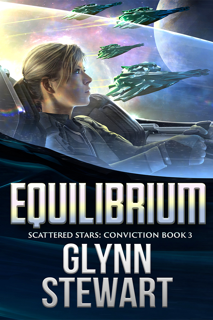 https://www.glynnstewart.com/wp-content/uploads/2020/07/equilibrium-ebook-web.jpg