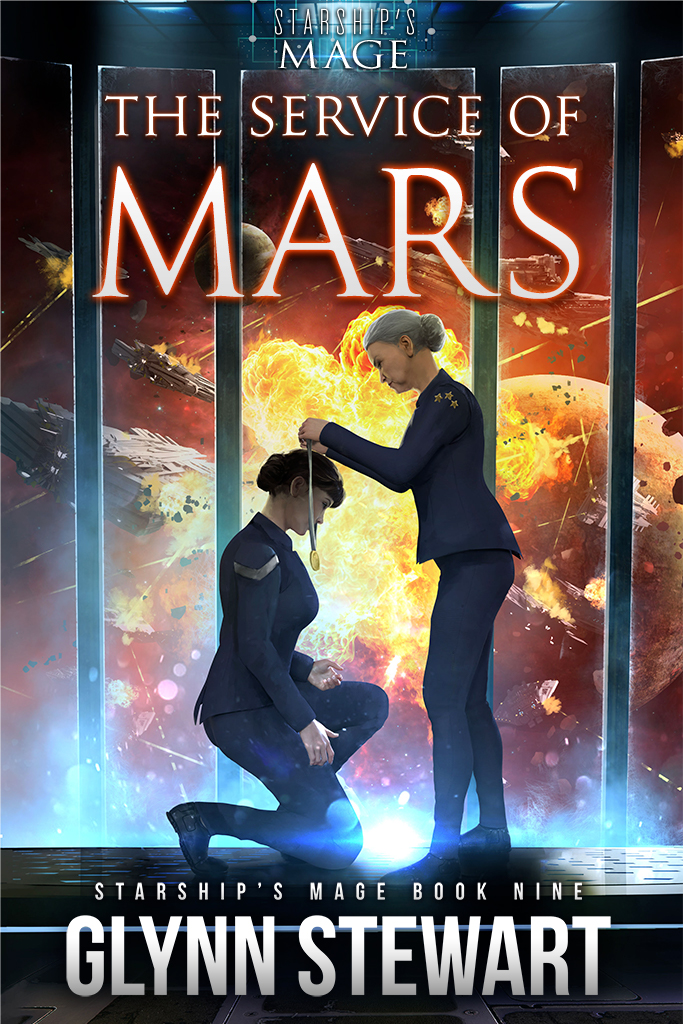 https://www.glynnstewart.com/wp-content/uploads/2020/08/SM9-serviceofmars-ebook-web.jpg
