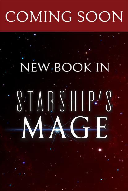 https://www.glynnstewart.com/wp-content/uploads/2020/09/starshipsmagecoverholder2-1.png
