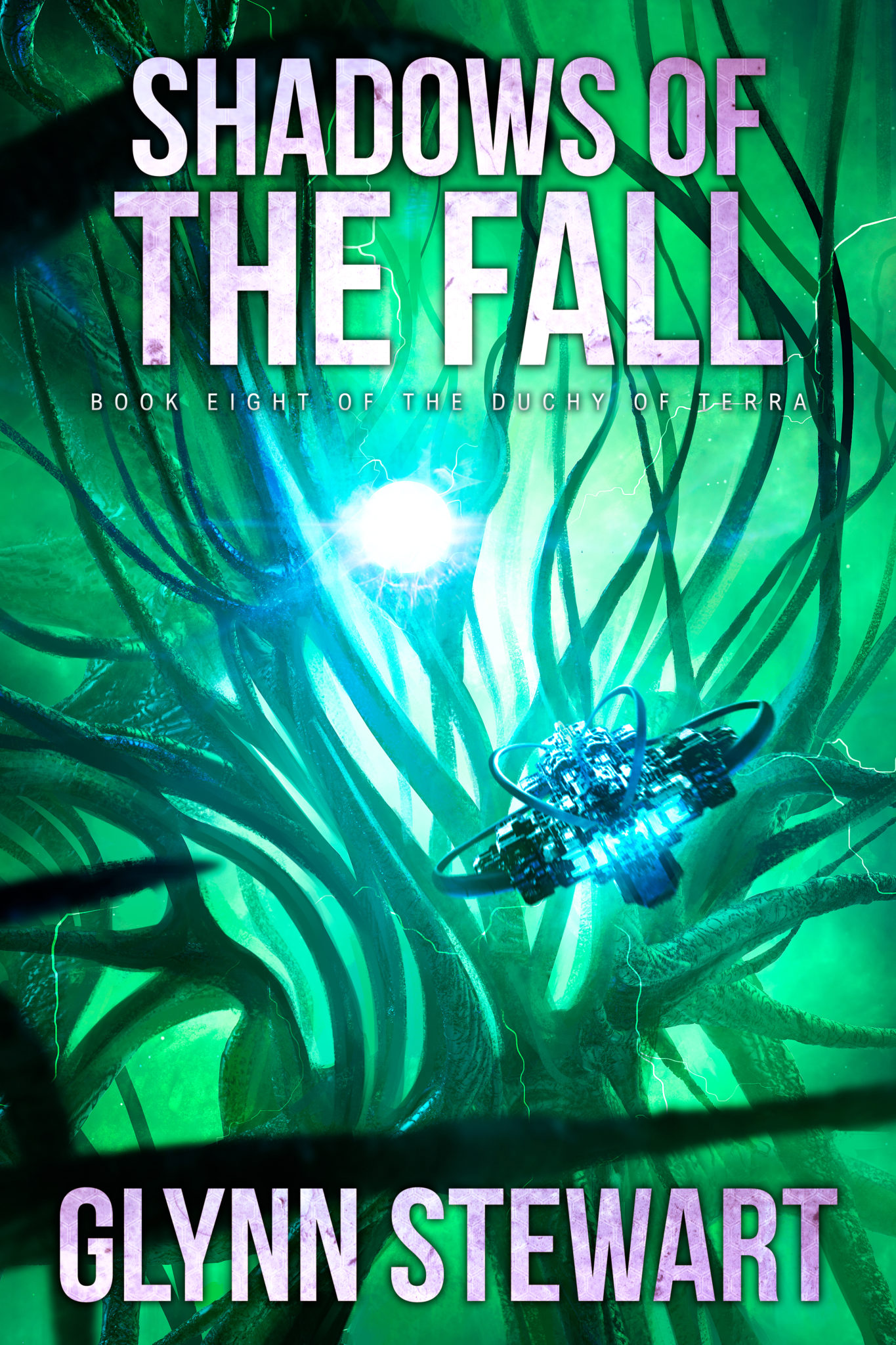 https://www.glynnstewart.com/wp-content/uploads/2020/10/DOT8-Shadows-of-the-Fall-ebook-large-scaled.jpg