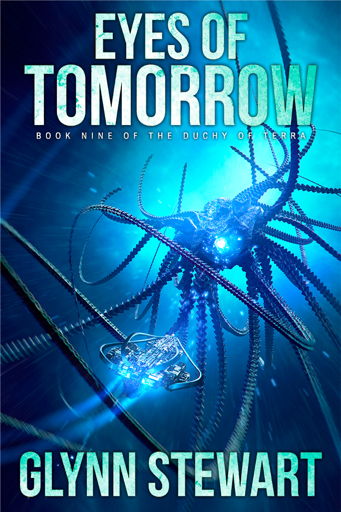 https://www.glynnstewart.com/wp-content/uploads/2020/11/DOT9-Eyes-of-Tomorrow-ebook-web.jpg