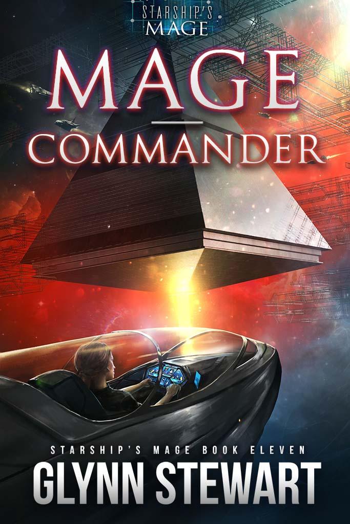 https://www.glynnstewart.com/wp-content/uploads/2021/08/mage-commander-ebook-small.jpg