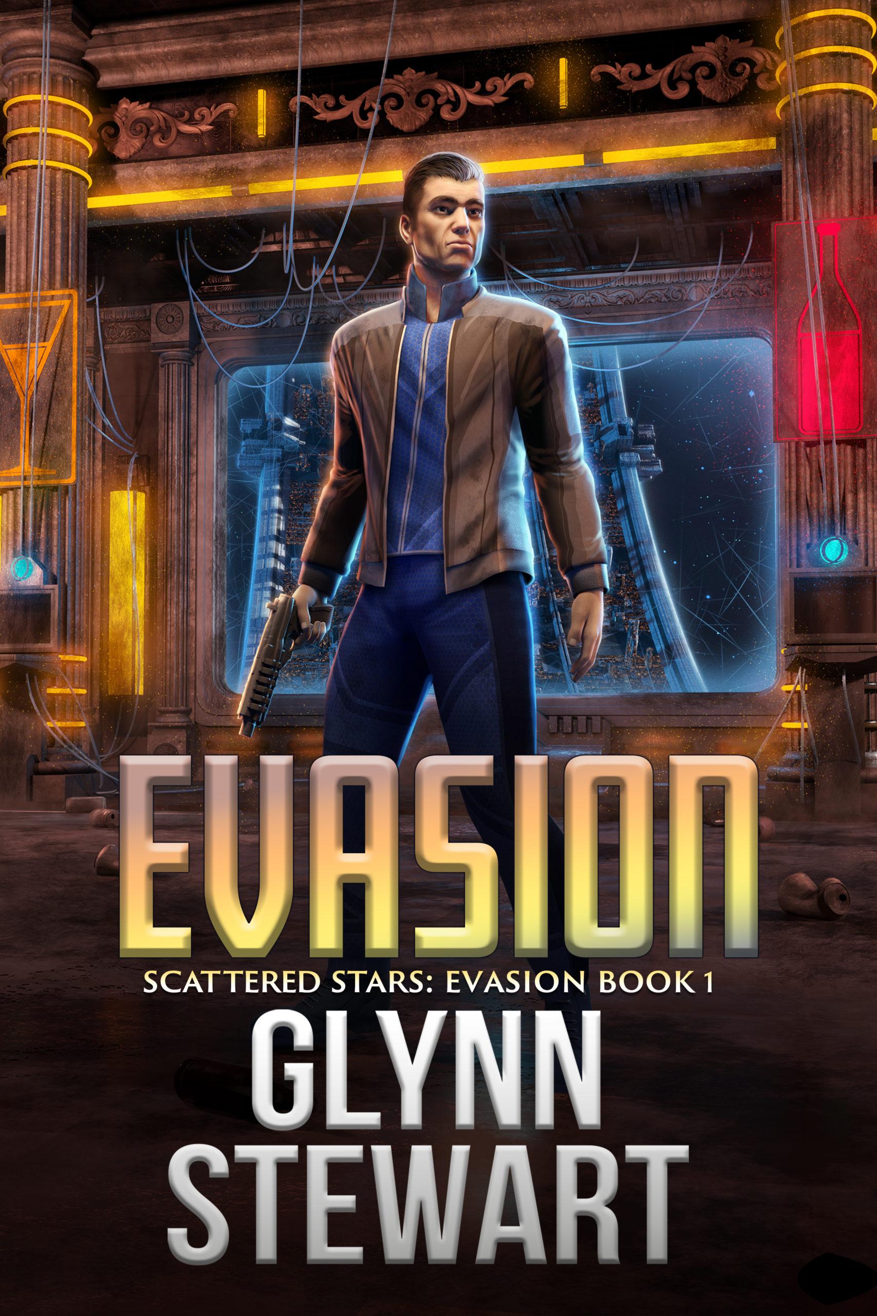 https://www.glynnstewart.com/wp-content/uploads/2021/11/evasion-ebook-large-scaled.jpg